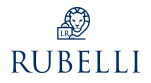 Rubelli Group